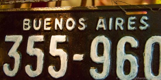 0902_South_America_023