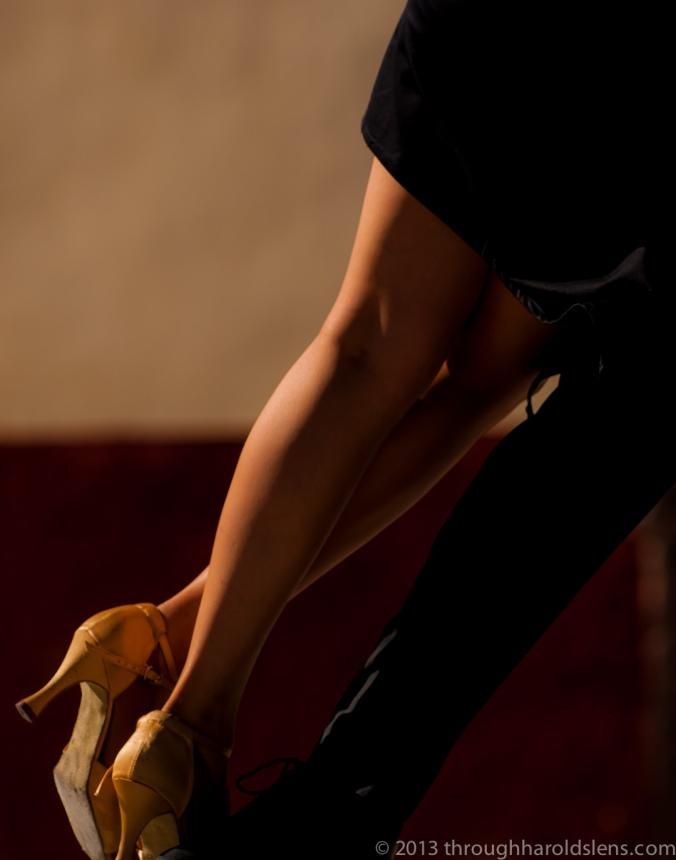 world_dance-168