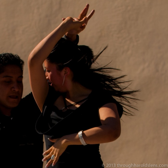 world_dance-209