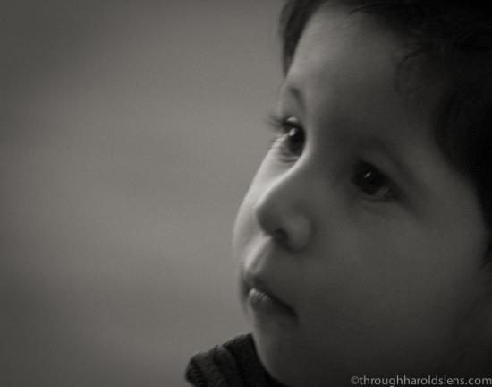 2010__san_miguel_de_alllende__mexico-120